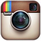 Instagram_Icon_Medium.jpg
