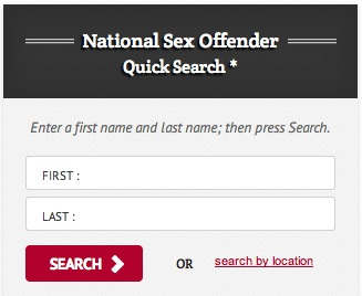 Sex Offender Search.jpg