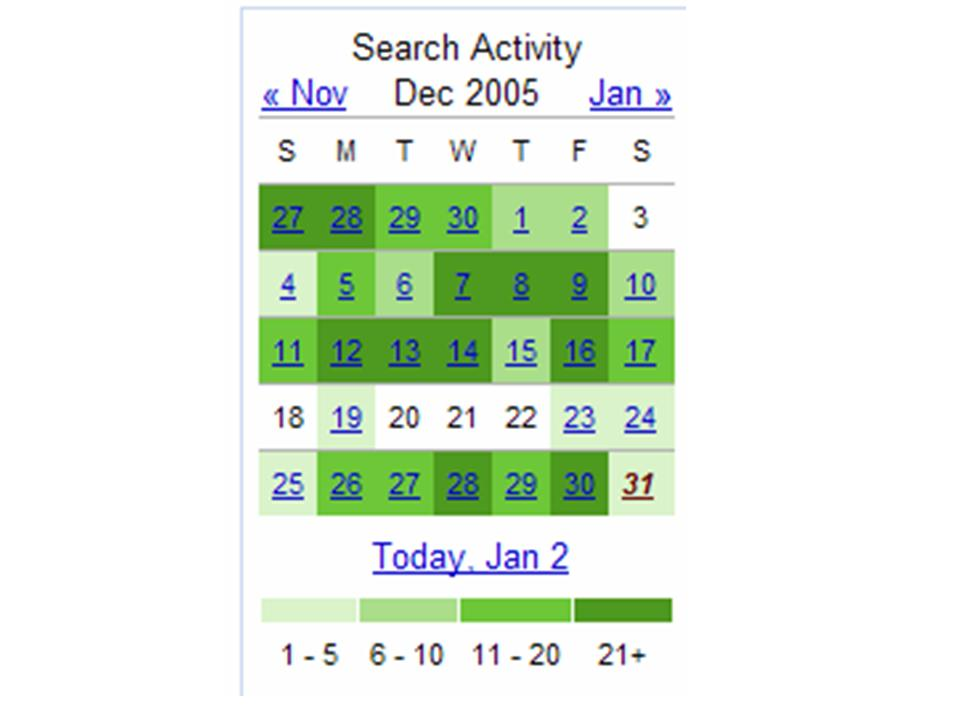 searchactivity.jpg