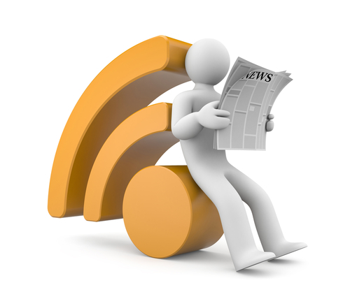 Israeli Court Says Full-Text RSS Feeds Create an Implied Copyright
