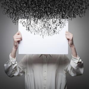 Headache. Obsession. [...] // Shutterstock