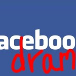 Facebook Post Isn't Good Reason To Remove Attorney From Probate Court Case Assignment List