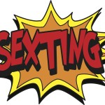 Sexting a Minor Isn't a Crime in Texas