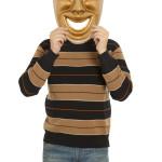 Fake LinkedIn Profile May Cause Trademark Infringement – Avepoint v. Axceler