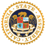 "California Assembly Hearing, ""Balancing Privacy and Opportunity in the Internet Age,"" SCU, Dec. 12"