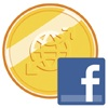 Minors' Suit Over Facebook Credits Continues – I.B. v. Facebook