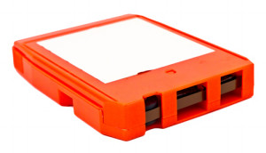I also heard they were planning to debate if  lawyer advertising by 8 track tape was OK. Photo credit: eight 8 track tape cassette // ShutterStock