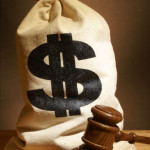 SPEECH Act Defendant Gets $48,000 In Attorneys' Fees--Trout Point Lodge Ltd. v. Handshoe