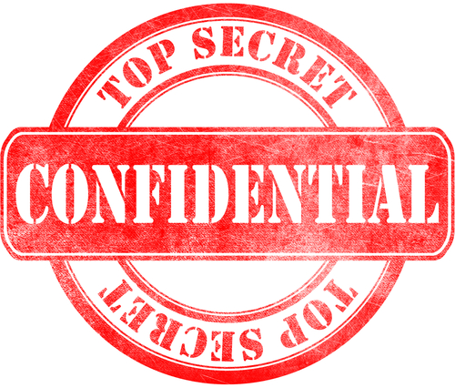 maintaining confidentiality in a group essay What is the difference between privacy and confidentiality in a library  the  same responsibility to maintain the confidentiality of those records applies   such as to generate mailing lists for fund-raising by the library or its friends group.