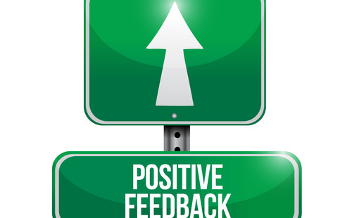 How Doctors Should Respond To Negative Online Reviews (Forbes Cross-Post)