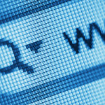 Federal Court in Virginia Court Says Domain Names Are Not Property, But Contractual Rights