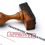 Is It Software?  Is It a Service?  It Matters for Trademark Registration Purposes