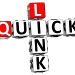 H2 2013 Quick Links, Part 1 (IP)