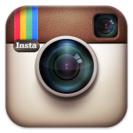 Court Blesses Instagram's Right to Unilaterally Amend Its User Agreement--Rodriguez v. Instagram