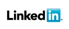 Privacy Claims Based on LinkedIn's Security Promises Survive Motion to Dismiss