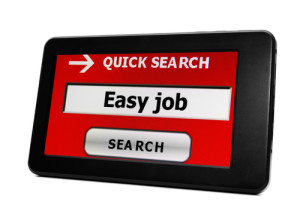 Photo credit: Easy job online // ShutterStock
