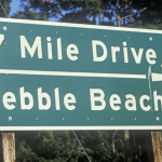 Keyword Advertising Doesn't Create General Jurisdiction--Rocke v. Pebble Beach