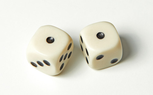 Don't Roll The Dice On Defamation Suits Against Gripe Sites, Especially In California--Ocean's Eleven v. Anders