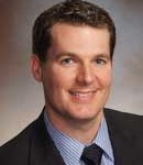 IP Expert Brian Love to Become Co-Director of SCU Law's High Tech Law Institute (Cross-Post)
