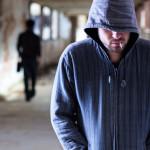 Stalking Conviction For Friending a Prosecutor's Facebook Friends?--State v. Moller