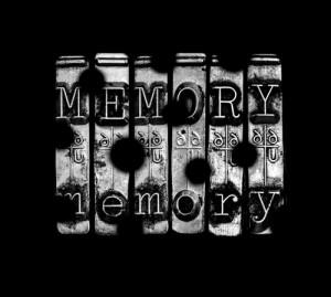 Photo credit:  Bad Memory // ShutterStock