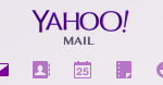 Judge Koh Dismisses the Bulk of the Yahoo Email Scanning Class Action
