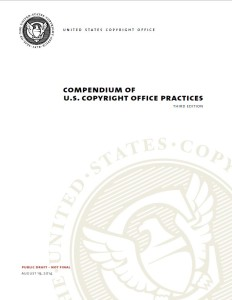 compendium cover