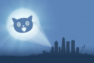 internet-defense-league-cat-signal-830x565
