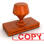 Copying Blogger's Posts In Disciplinary Proceeding Is Fair Use--Denison v. Larkin