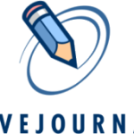 LiveJournal Wins 512(c) Safe Harbor Ruling For Celebrity Gossip Blog--Mavrix v. LiveJournal