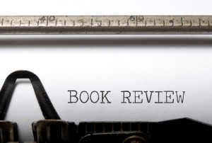 Photo credit: Book Review // ShutterStock