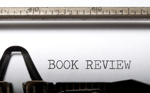 Section 230 Applies to Amazon Book Reviews--Joseph v. Amazon