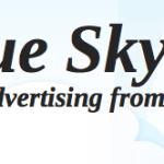 Lawsuit Against Adware Vendor Fails--Halperin v. Text Enhance