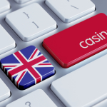 The New U.K. Online Gambling Law: Cyberlaw 3.0 – or a Return to Cyberlaw 2.0? (Guest Blog Post)
