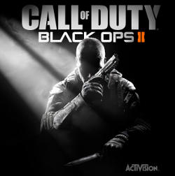 Manuel Noriega Loses Right of Publicity Suit Against Activision (Guest Blog Post)