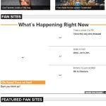 Lawsuit Over User-Posted Celebrity Photos Survives Dismissal--BWP v. Hollywood Fan Sites