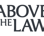 Legal Blog Faces Defamation Liability for Mischaracterizing Prior Legal Proceedings--Huon v. Above the Law