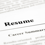 Fair Use Protects Sending Expert Witness' Resume to Opposing Counsel--Devil's Advocate v. Zurich Insurance