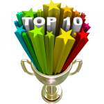 Top 10 Internet Law Developments of 2014 (Forbes Cross-Post)