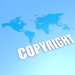 One Is Not Enough, How Many Is Too Many? How Many Countries' Copyright Laws Should and Actually Do Apply to Copyright Infringements on the Internet? (Guest Blog Post)