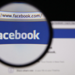 'Deactivated' Facebook Account Is Discoverable In Litigation (Forbes Cross-Post)