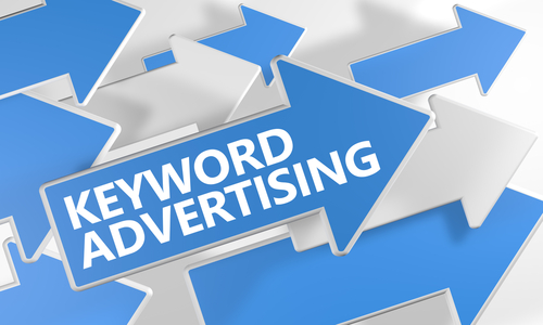 Court Beats Down Another Competitive Keyword Advertising Lawsuit