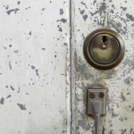 Google Isn't Liable For Including Unlicensed Locksmiths in Directories--Baldino's Lock v. Google