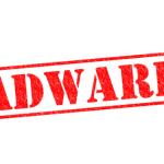 Adware Advertiser Sidesteps Liability