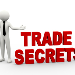 Some Specific Problems With The Proposed Federal Trade Secret Law (Comments From a Reader)