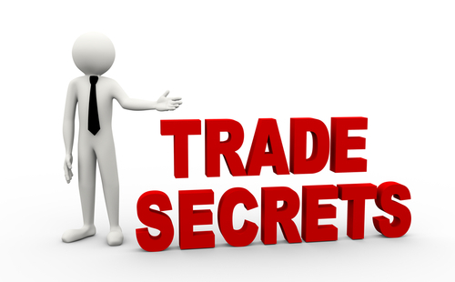 Federal Trade Secret Bill Re-Introduced--And It's Still Troublesome (Guest Blog Post)
