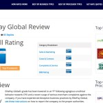 Competitive Keyword Advertising Permitted As Nominative Use--ElitePay Global v. CardPaymentOptions