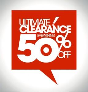 shutterstock / lena pan - ultimate clearance 50% off speech bubble design
