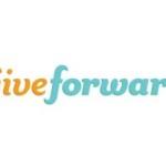 Crowdsourcing Platform Isn't Liable For Fraudulent Fundraiser--GiveForward v. Hodges (Forbes Cross-Post)