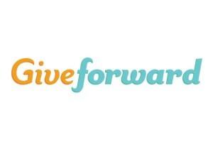 GiveForward-LOGO-IMAGE-300x207
